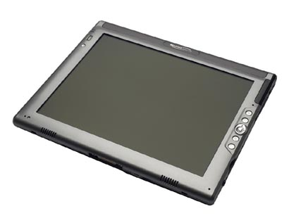 image_19679_largeimagefile Motion LE1700 Slate Tablet PC Boasts a Number of Firsts