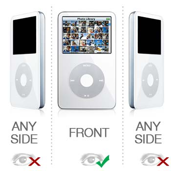 image_19873_largeimagefile iPod Video Security Screen: For Your Eyes Only