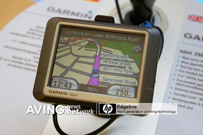 image_19913_largeimagefile Garmin nuvi Entry-Level GPS Navigators Like Getting Touched