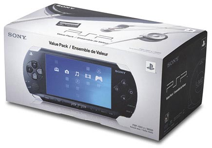 image_19942_largeimagefile Retailers Agree: Sony PSP is Too Expensive