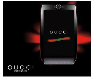 image_20104_largeimagefile Got Posh? Gucci Makes Cell Phones Too