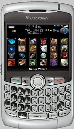 image_2018_largeimagefile BlackBerry Gets Geeky with World of Warcraft Theme