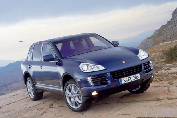image_20647_superimage 2008 Porsche Cayenne Coming Next Week