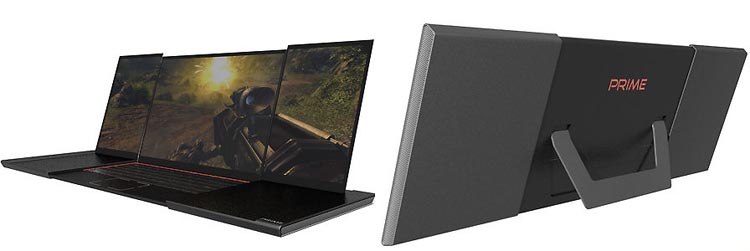 image_2064_superimage  Prime Laptop Expands to Reveal 26-Inch Triple Display