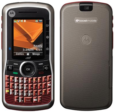 image_206_largeimagefile Boost Mobile Officially Announces Motorola Clutch i465