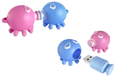 image_2074_largeimagefile USB Flash Drives Kiss the Darndest Things