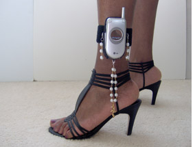 image_20842_largeimagefile Cellphone Ankle Strap is Hot