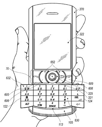 image_2087_largeimagefile  BlackBerry Patent Flips Out Keyboard for Bigger SureType?