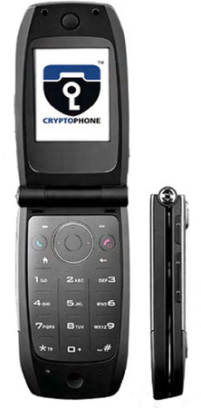 image_21199_largeimagefile HTC-powered Cryptophone G10i Keeps Secrets Secure
