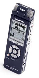 image_21353_largeimagefile Olympus DS-50: Handheld Recorder Built for Podcasting