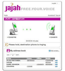 image_21441_largeimagefile Mobile Jajah Turns Any Smartphone into a VoIP Handset