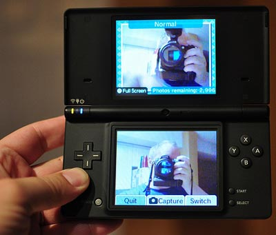 image_215_largeimagefile  Experiencing the Nintendo DSi with Eye-Fi Wi-Fi SD Card