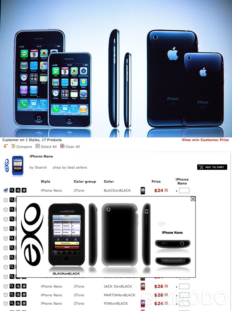 image_2173_superimage Product Page Reveals iPhone Nano Proportions