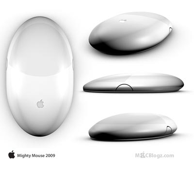 image_2198_largeimagefile Multi-Touch Mighty Mouse Coming from Apple Next Year?