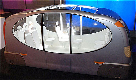 image_22091_largeimagefile Driverless bus concept hailed by mobile phone