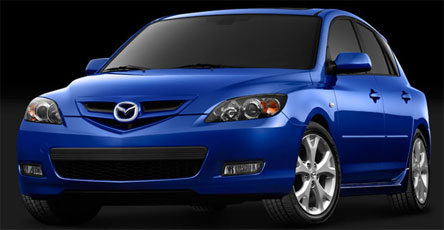 image_22414_largeimagefile Breaking: Mazda 3 vehicles lock assembly issue causes alarm