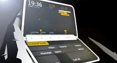 image_22483_largeimagefile Nokia's latest concept phone has dual touchscreens