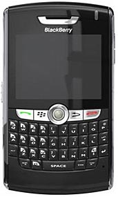 image_22565_largeimagefile Details leaked surrounding new BlackBerry 8800, 9xxx series