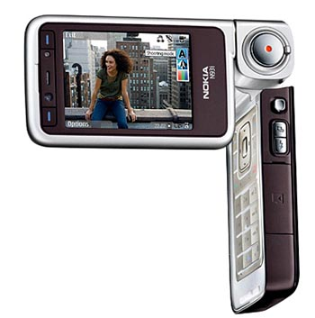 image_22569_largeimagefile Nokia N93i commercialized for the first time