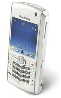 image_22585_largeimagefile BlackBerry Pearl in White from Rogers Wireless