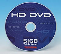 image_22629_largeimagefile Toshiba uses three layers to bump HD DVD to 51GB