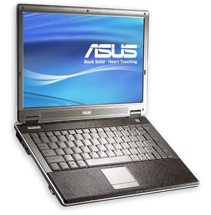 image_22639_largeimagefile Asus wraps W6Fp laptop in premium cowhide leather