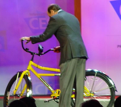 image_22745_largeimagefile Motorola's pedal-powered mobile charger