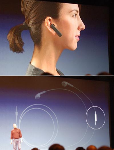 image_22880_largeimagefile Apple announces Bluetooth headset, stereo headphones for iPhone
