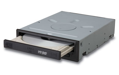 image_23201_largeimagefile Toshiba SD-H903A lets you burn HD-DVD on your desktop