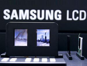 image_23240_largeimagefile Samsung LCD first to show both sides