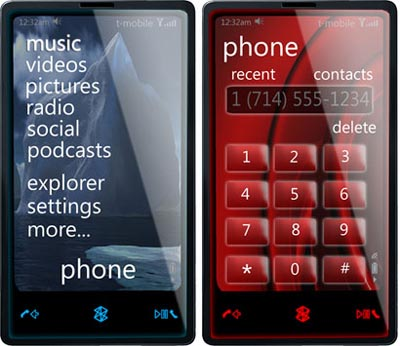 image_2341_largeimagefile Zune Phone Will NOT Be at CES Next Month