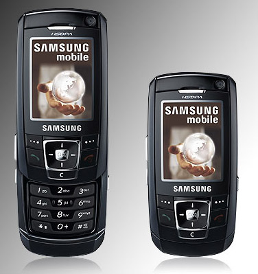 image_23447_largeimagefile Samsung Ultra Edition 13.8 is world's first Googlephone