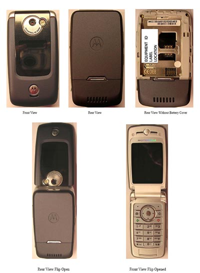 image_23688_largeimagefile Motorola A910 with UMA spotted at the FCC