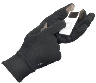 image_2368_largeimagefile  Winter Gloves That Are Compatible with iPods!