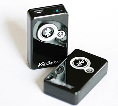 image_23710_largeimagefile Visiontac introduces world's smallest Bluetooth GPS receiver