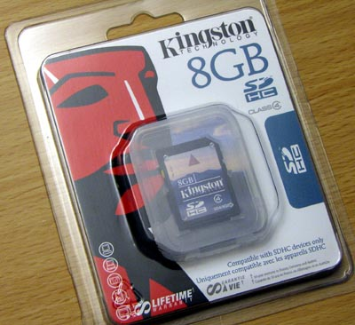 image_2388_largeimagefile Feature: Are Cheap Memory Cards Really That Bad?