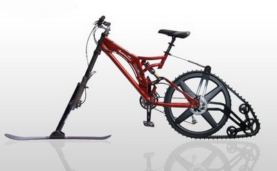 image_23898_largeimagefile Snowmobile bicycle conversion kit by KTrak