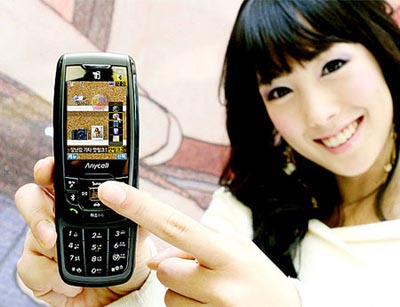 image_23948_largeimagefile Samsung SCH-V960: first phone with an optical joystick