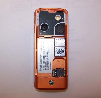 image_24020_largeimagefile Sony Ericsson W200a caught naked at FCC