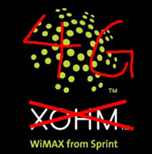 image_2409_largeimagefile  Sprint Decides to Dump XOHM, Adopt Sprint 4G