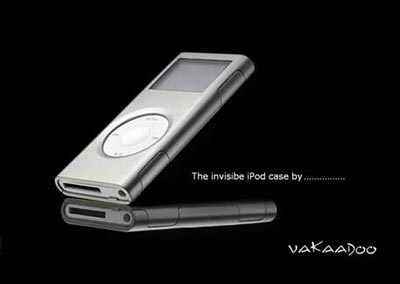 image_24161_largeimagefile The invisible iPod case