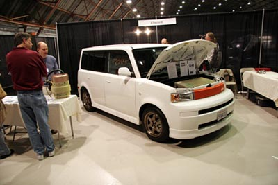 image_24363_largeimagefile Scion xB now a full electric vehicle