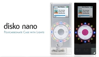 image_24490_largeimagefile Flashy lights in new iPod nano polycarbonate case