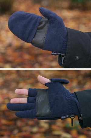image_24607_largeimagefile Cold weather gloves for the professional photographer