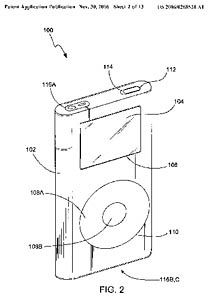 image_24951_largeimagefile More iPhone news: Apple granted patent