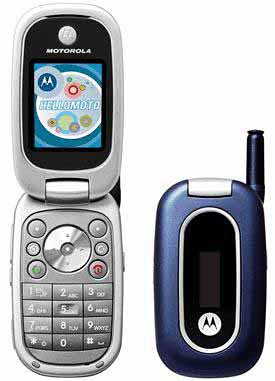 image_24975_largeimagefile Verizon-bound Motorola W315 looks like PEBL