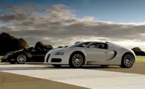 image_2527_largeimagefile Supercar Shootout: Bugatti Veyron vs. Pagani Zonda F Roadster (Video)