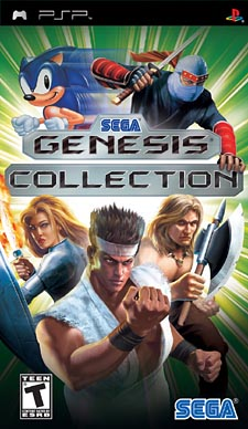 image_25309_largeimagefile Sega Genesis games rock the PSP