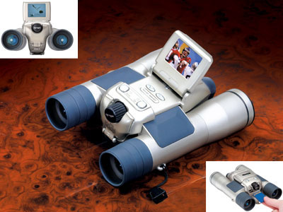 image_25720_largeimagefile Binoculars, camera, video recorder: It's all in-one