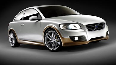 image_25777_largeimagefile Video: FifthGear test drives the Volvo C30 concept